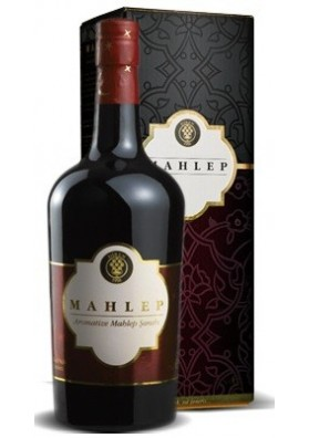 Mahlep Fortified Wine - 50cl