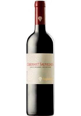 Büyülübağ Cabernet Sauvignon 2012