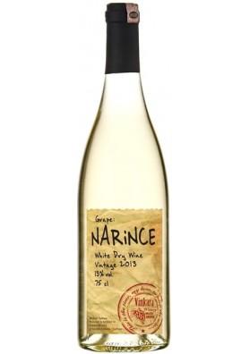 Vinkara Narince - 75cl