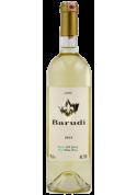 Barudi Sauvignon / Misket / Chardonnay - 75cl
