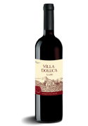 Doluca Villa Red (Klasick/Legend) - 75cl