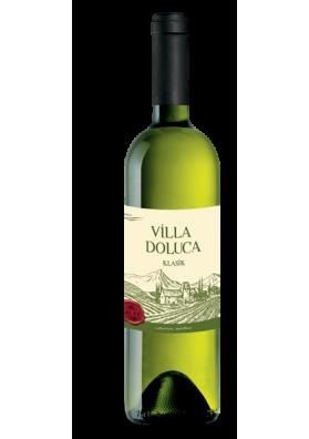Villa Doluca White - 75cl