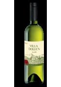 Doluca Villa White (Klasick/Legend) - 75cl