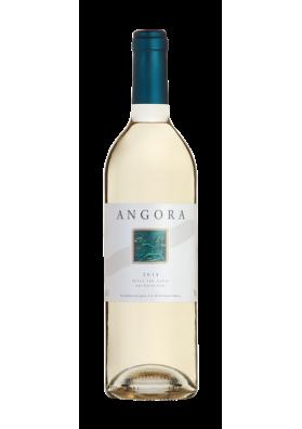 Kavaklidere Angora White - 75cl