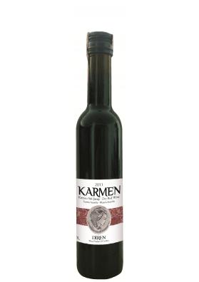 Diren Karmen Series - Red 37.5cl
