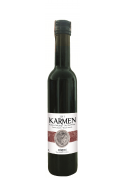 Diren Karmen Series - Red 37.5cl
