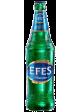 Efes Pilsener Beer 24x33cl
