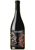 Barbare Syrah/Grenache/Mourvedre Red - 75cl