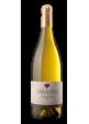 Doluca Sarafin Chardonnay- 75cl