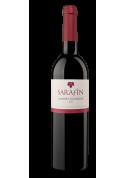 Doluca Sarafin Cabernet Sauvignon - 75cl