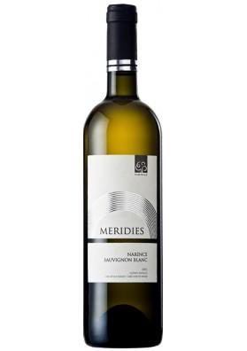 Pamukkale Meridies Narince/Sauvignon Blanc - 75cl