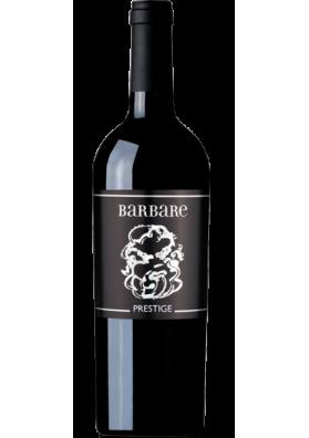 Barbare Premier Red - 75cl