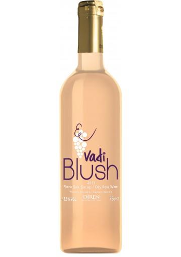 Diren Vadi - Blush 75cl