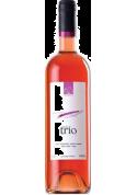 Pamukkale Trio Rose - 75cl
