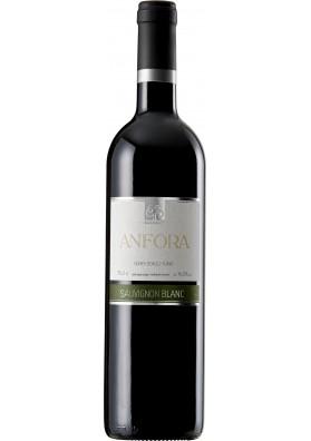 Pamukkale Anfora Sauvignon Blanc - 75cl