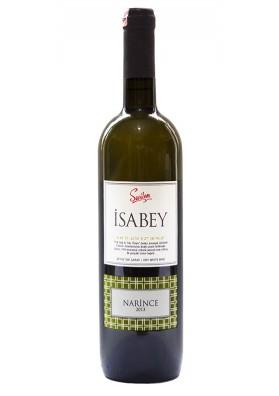 Sevilen Isabey Sauvignon Blanc