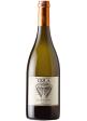 Urla Winery - Chardonnay 2013