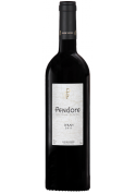Kavaklidere Pendore Syrah - 75cl