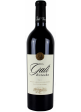 Gali Evreshe Red Wine 2012 - 75cl
