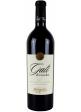 Gali Evreshe Red Wine 2012 - 75cl