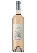 Arcadia MONO Pinot Gris Rosé 2015 - 75cl