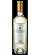 Prodom Sauvignon Blanc - 75cl