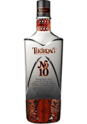 Tekirdag Raki no 10 - Tripple Distilled - 70cl