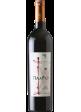 Urla Winery - Tempus 2011