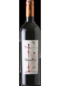 Urla Winery - Tempus 2010