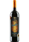 Urla Winery - Vourla 2014