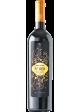Urla Winery - Nero d'Avola & Urla Karasi 2011