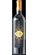 Urla Winery - Nero d'Avola & Urla Karasi 2012