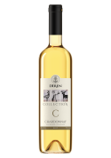Diren Collection Series - Chardonnay 75cl
