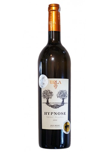 Urla Winery - Hypnose