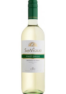 Sanvigilio Pinot Grigio
