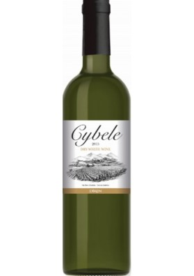 Diren Cybele White