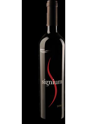 Doluca Signium - 75cl