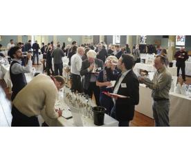 THE SOMMELIER WINE AWARDS 2016 KICKS OFF